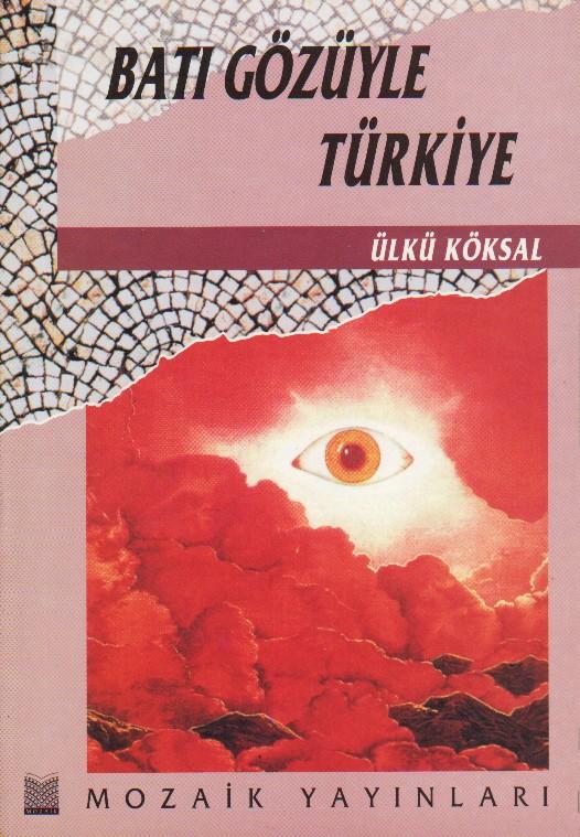 Batı Gözüyle Türkiye