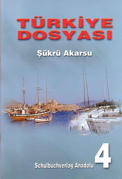 Türkiye Dosyası 4