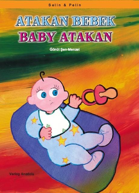 Baby Atakan